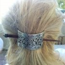 Meander Hair Design Accessories (001)