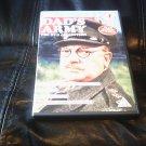 Dad's Army - Series 3 Episodes 1-3 + Bonus Episode (DVD 2005)
