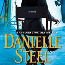 The Cast by Danielle Steel (Paperback)