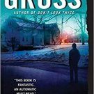 Reckless by Andrew Gross (Paperback) Thriller