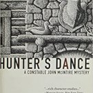 Hunter's Dance by Kathleen Hills (Paperback) Constable John McIntire Mystery