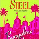 Bungalow 2 by Danielle Steel (Paperback)