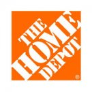 Home Depot Coupon $20 OFF $200 - InStore-Only