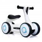 Baby Balance Bike Bicycle Toddler Toys Rides No Pedal