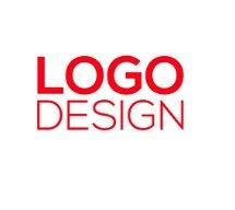 Custom Logo Design For Your Business