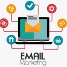 1000 Million Database Email with Free Bulk Method Sender Mostly USA