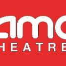 AMC Theatres Coupon LARGE Popcorn + 2 LARGE Drinks