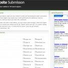 Backlinks Generator Script PHP for your website