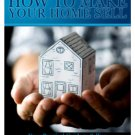 How to Make Your Home Sell eBook - PDF