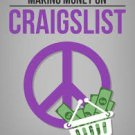 Learn More About Craigslist eBook - PDF