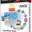 Logo Creator Maker Professional full Version First