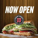 $50 Jimmy John's Gift Cards - 5% OFF - Email Delivery - Good Deal