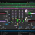 Pro DJ Mixing Software DJ