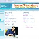 Job Finder Script PHP - Start Your Website