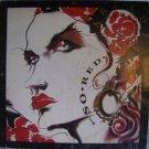 Original Arcadia So Red the Rose Vinyl Album LP Duran