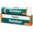2 X Himalaya Rumalaya Gel (30g) Each | Free Shipping 100% Safe Ayurvedic OTC