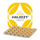 Charak HALEEZY 30 Tablets | Fast Shipping