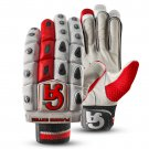 CA PLAYER EDITION CRICKET BATTING GLOVES FOR RIGHT HAND BATSMAN ADULT SIZE