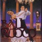 ( Karaoke - Ballroom Dance 1 )