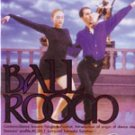 ( Karaoke - Ballroom Dance 2 )