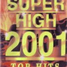 ( Karaoke - Super High 2001 Vol.3 )