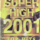 ( Karaoke - Super High 2001 Vol.4 )