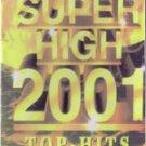 ( Karaoke - Super High 2001 Vol.4 )