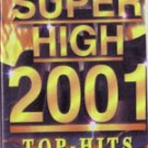 ( Karaoke - Super High 2001 Vol.5 )