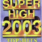 ( Karaoke - Super High 2003 Vol.10 )