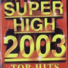 ( Karaoke - Super High 2003 Vol.6 )