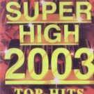 ( Karaoke - Super High 2003 Vol.8 )