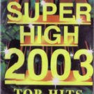( Karaoke - Super High 2003 Vol.9 )