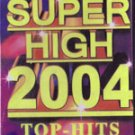 ( Karaoke - Super High 2004 Vol.11 )