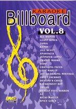 Billboard - Vol 8