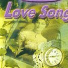 Golden Love Song - Vol 13