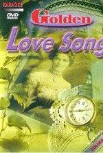 Golden Love Song - Vol 13