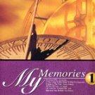 Karaoke - My Memories 1