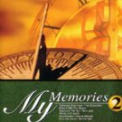 Karaoke - My Memories 2