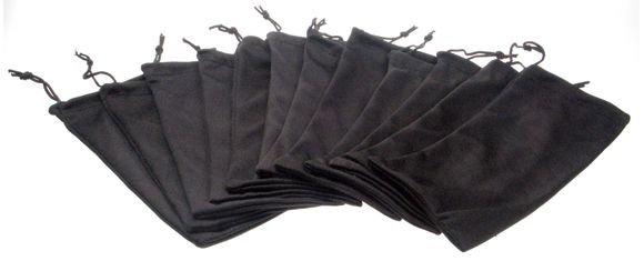 Micro Fibre Bags (1doz)