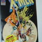 #38 X-MEN VENGEANCE Comic Book by Marvel Volume 1 1994