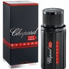 Chopard 1000 Miglia Extreme Cologne Eau de Toilette 2.7 oz/80 ml spray.