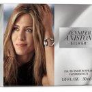 Jennifer Aniston Silver Perfume Eau de Parfum 1.0 oz/30 ml spray