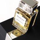 Thierry Mugler Les Exceptions Wonder Bouquet Eau de Parfum 2.7 oz/80 ml spray.