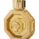 Stefano Ricci Royal Eagle Gold Fragrance for Men Eau de Parfum 1.7 oz/50 ml spray.
