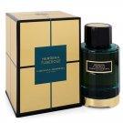 CAROLINA HERRERA Confidential Herrera Tuberose Perfume, Eau de Parfum 3.4 oz Spray.
