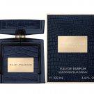 Elie Tahari Night Perfume, Eau de Parfum 3.4 oz Spray.