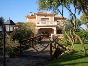 REDCARPET Residences - Traditional Finca Estate, Majorca, Spain