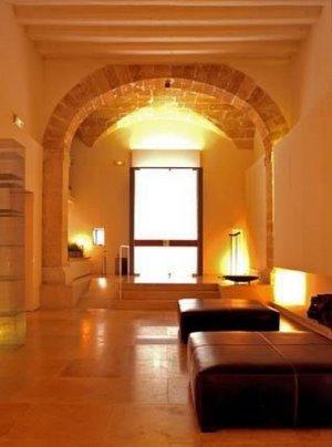 REDCARPET Residences - Design Hotel Palma, Majorca, Spain