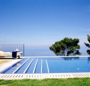 REDCARPET Residences - Fairy Tale Villa, Valldemossa, Majorca