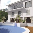 REDCARPET Residences - Royal View in Costa den Blanes